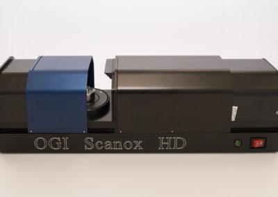 _DSC6652