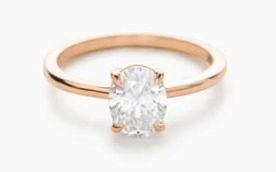 Diamanti dove acquistarli?
