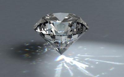 Diamanti comprare e vendere in totale sicurezza
