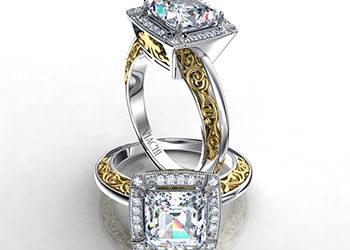 Diamanti da investimento come identificare il giusto carato