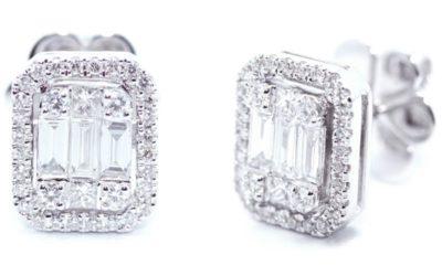 Brillante o diamante cosa fa la differenza