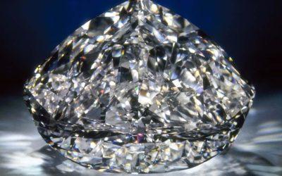 Investire in diamanti, tutto quello che non sai