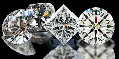 Acquistare diamanti da investimento, certificati e sicuri