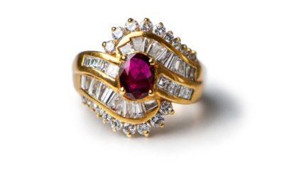 Quotazione, Vendita e Acquisto diamanti usati