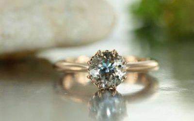 Investire in diamanti, ecco tutto quello da sapere