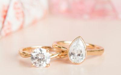 Investire in diamanti da dove comincio