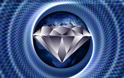 Come monitorare i tuoi investimenti in diamanti