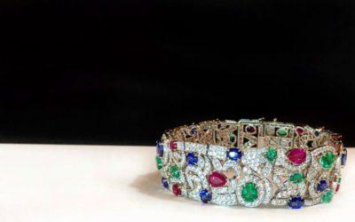 Acquisto e vendita pietre preziose: diamanti, rubini e gioielli usati