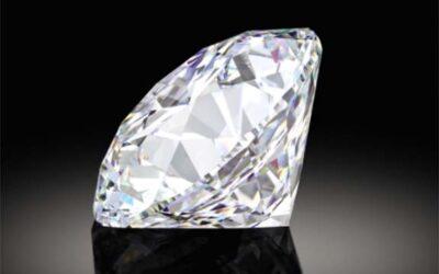 Diamanti finanziari, il bene rifugio facile da gestire
